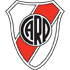 River Plate Stats