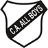 All Boys Stats