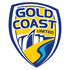 Gold Coast United FC Stats