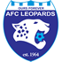 AFC Leopards Stats