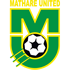 Mathare United Stats