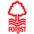 Nottingham Forest Stats