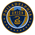 Philadelphia Union Stats