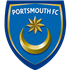 Portsmouth Stats