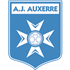 Auxerre Stats