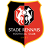 Rennes Stats