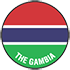 Gambia Stats