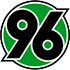 Hannover 96 Stats