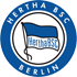 Hertha Berlin Stats