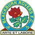 Blackburn Stats