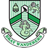 Bray Wanderers Stats