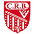 CR Belouizdad Stats