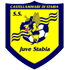 Juve Stabia Stats