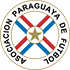 Paraguay Stats