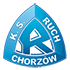 Ruch Chorzow Stats