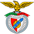 Benfica Stats