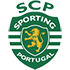Sporting CP Stats