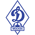 Dinamo Moscow Stats