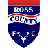 Ross County Stats