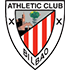 Athletic Bilbao Stats