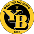 Young Boys Stats