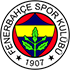 Fenerbahce Stats
