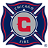 Chicago Fire FC Stats