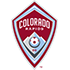 Colorado Rapids Stats