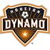 Houston Dynamo FC Stats
