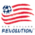New England Revolution Stats