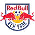 New York Red Bulls Stats