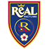 Real Salt Lake Stats
