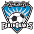 San Jose Earthquakes Stats