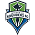 Seattle Sounders FC Stats