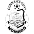 Connah\'s Quay Stats