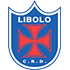 Recreativo do Libolo Stats
