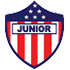 Atletico Junior
