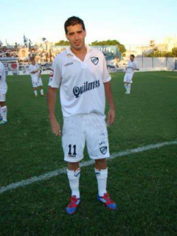 Jacobo Mansilla Jacobo Mansilla career stats height and weight age