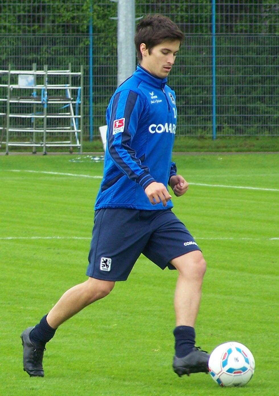 Jonatan Kotzke