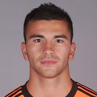 Anthony Lopes career stats, height and weight, age