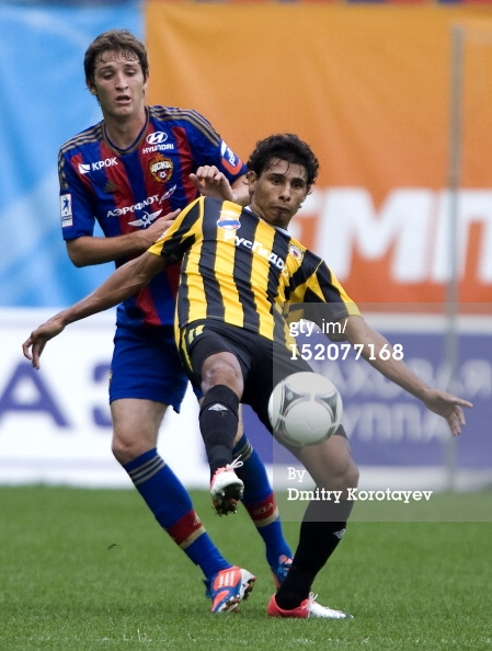 Aparador Zumba ~ Mario Fernandes career stats, height and weight, age