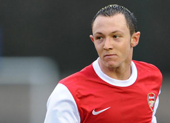 Rhys Murphy Rhys Murphy career stats height and weight age