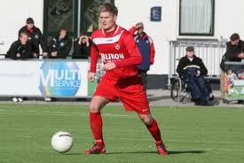 Mart dijkstra career stats height and weight age - Netherlands eerste divisie league table ...