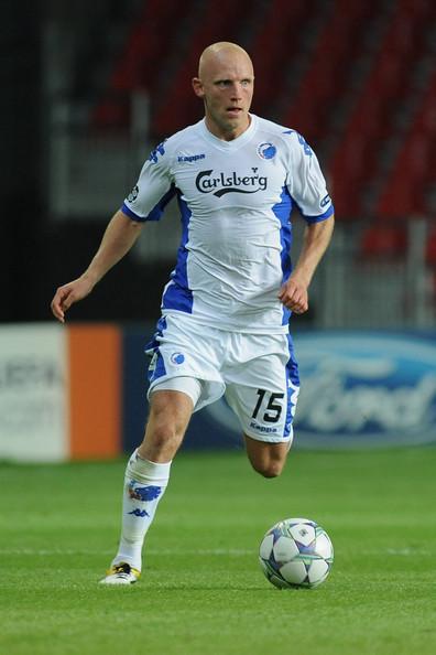 Sønderjyske Vs Copenhagen Soccerway