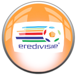 Sam hendriks career stats height and weight age - Netherlands eerste divisie league table ...