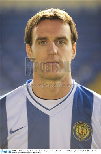 1977-08-29 (38 years old). Career Aidan Lynch - 28295_aidan_lynch_1
