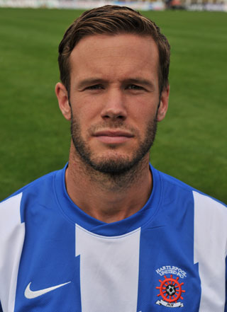 Andy Monkhouse wwwtablesleaguecomplayers28998andymonkhouse