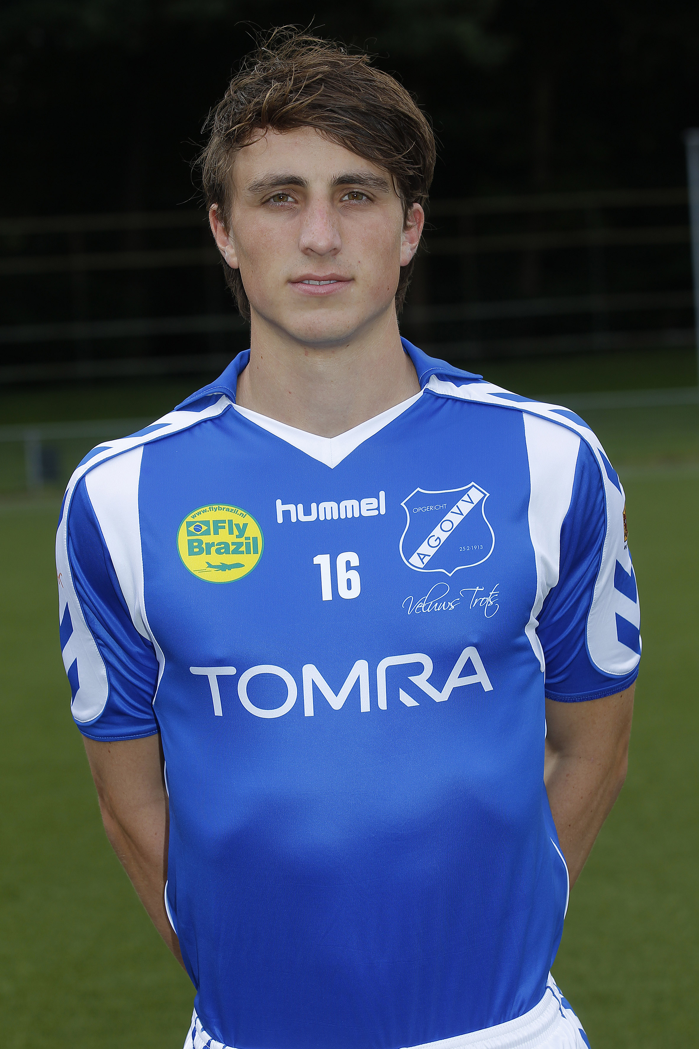 Tim receveur career stats height and weight age - Netherlands eerste divisie league table ...