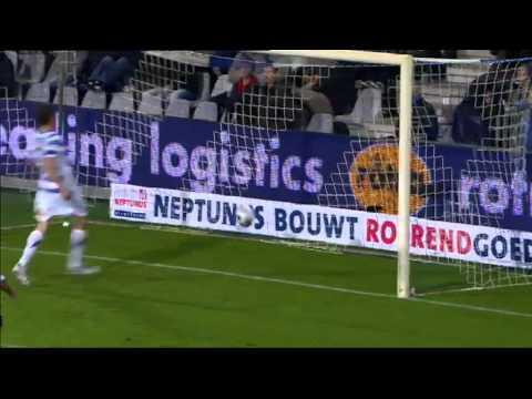 Robbert schilder career stats height and weight age - Netherlands eerste divisie league table ...