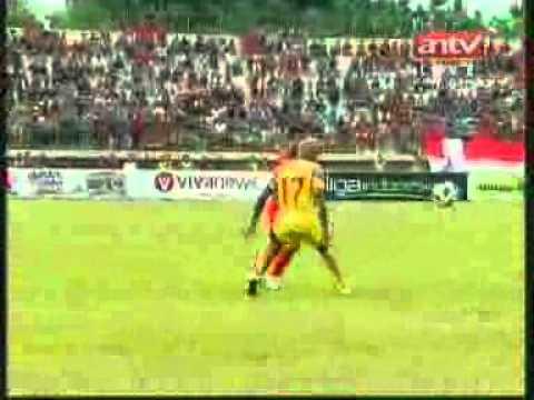 selangor fc soccerway